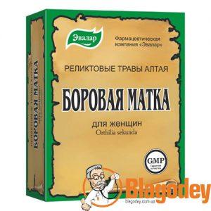 Боровая-матка-Эвалар-blaodey.com.ua