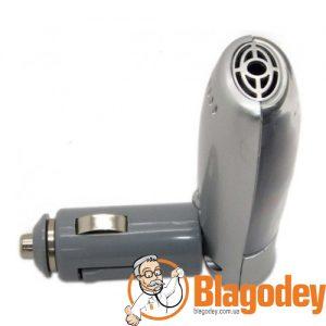 Автомобильный ионизатор-очиститель воздуха А-101. Купить, цена, отзывы