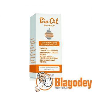 Био-Ойл масло косметическое, 60 мл. Купить, цена, отзывы.